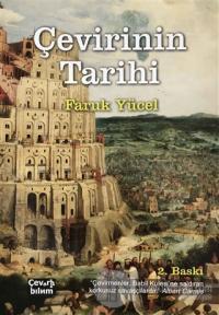 Çevirinin Tarihi