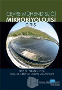 Çevre Mühendisliği Mikrobiyolojisi Giriş