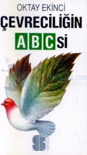 Çevreciliğin ABC'si