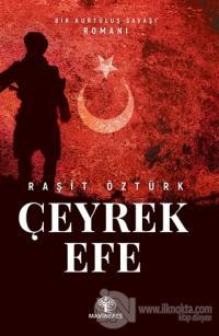 Çeyrek Efe