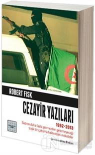 Cezayir Yazıları 1992-2013