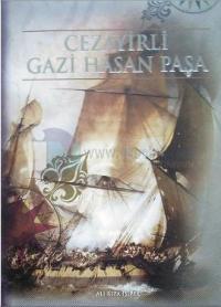 Türk Denizcilerinin Mezar Taşları