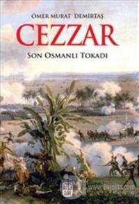 Cezzar