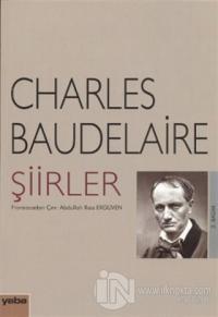 Charles Baudelaire - Şiirler