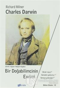 Charles Darwin Bir Doğabilimcinin Evrimi