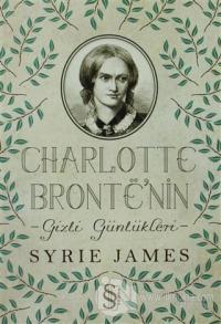 Charlotte Bronte'nin Gizli Günlükleri