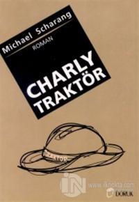 Charly Traktör