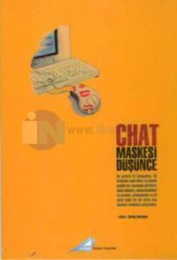 Chat Maskesi Düşünce