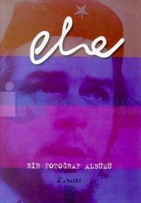 Che Bir Fotoğraf Albümü (CD-ROM)