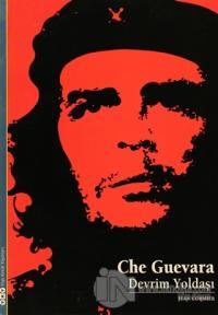 Che Guevara: Devrim Yoldaşı