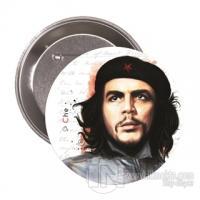 Che Guevara - Rozet
