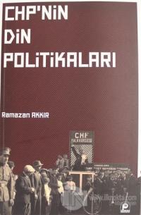 Chp'nin Din Politikaları