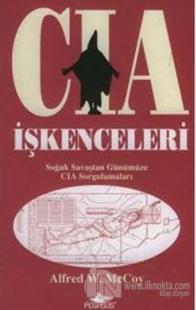 CIA İşkenceleri