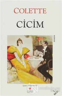 Cicim