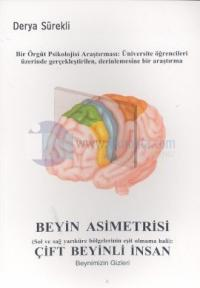 Çift Beyinli İnsanBeynimizin Gizleri