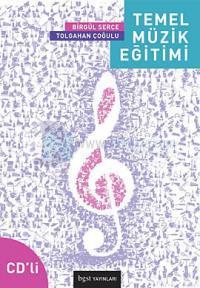 çift giriş Temel Müzik Eğitimi