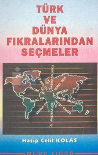 çift giriş Türk ve Dünya Fıkralarından Seçmeler
