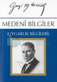 çift kayıt Gazi Mustafa Kemal Medeni Bilgiler