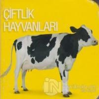Çiftlik Hayvanları (Ciltli)