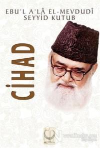 Cihad Ebu'la'la El-Mevdudi