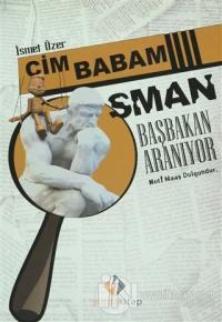 Cim Babam Osman