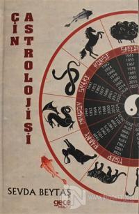 Çin Astrolojisi %25 indirimli Sevda Beytaş