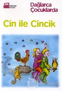 Cin ile Cincik