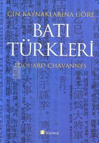 Batı Türkleri