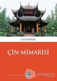 Çin Mimarisi