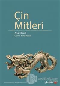 Çin Mitleri