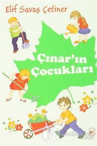 Çınar'ın Çocukları