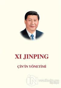 Çin'in Yönetimi