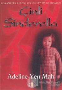 Çinli Sinderella