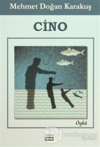 Cino - Öykü