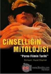 Cinselliğin Mitolojisi