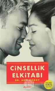 Cinsellik El Kitabı