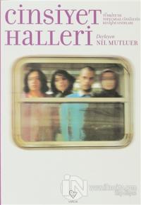 Cinsiyet Halleri