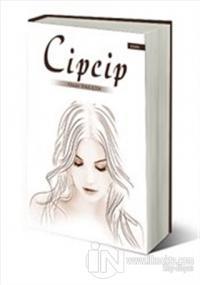 Cipcip