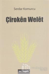 Çiroken Welet