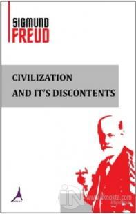 Civilization And It's Discontents Sigmund Freud