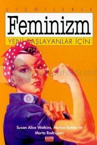 Çizgilerle Feminizm Yeni Başlayanlar İçin