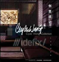 Clyde Wong Collection