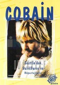 Cobain Seattle'dan Balık Burcu