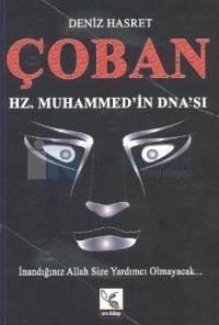 Çoban - Hz. Muhammed'in DNA'sı