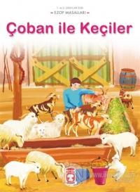 Çoban ile Keçiler