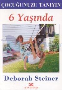 Çocuğunuzu Tanıyın - 6 Yaşında