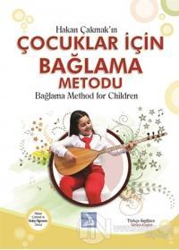 Çocuklar İçin Bağlama Metodu / Bağlama Method for Children