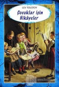 Çocuklar İçin Hikayeler