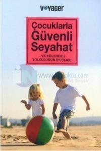 Çocuklarla Güvenli Seyahat