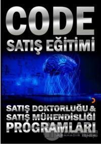 Code Satış Eğitimi